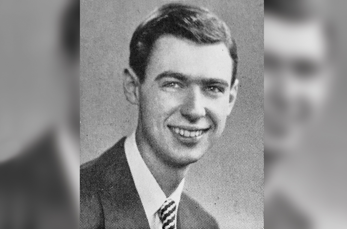 Why There Is No Quest For The Historical Mr Rogers The Christian Century