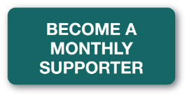 monthly supporter